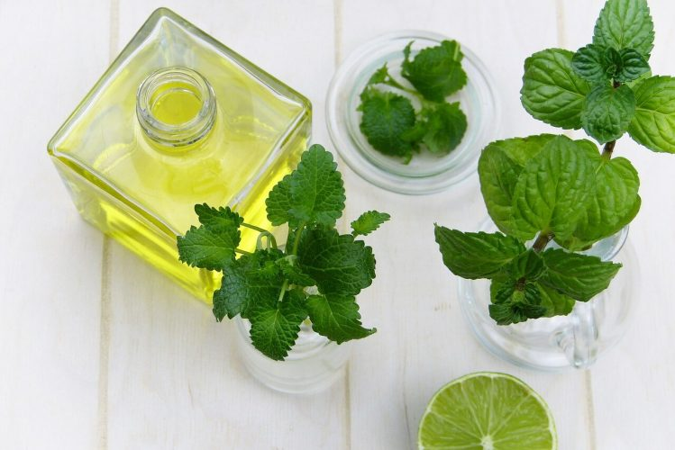 Aromatherapy For Weight Loss Lose Weight Fast